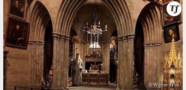 Harry Potter : une exposition sur le célèbre sorcier débarque à Paris