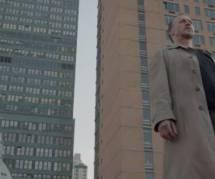 """Golden Globes 2015 : """"Birdman"""" est le grand favori de cette 72è édition"""