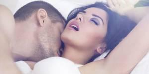 Orgasmes, relations sexuelles... : existe-t-il une fréquence idéale ?