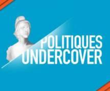 Politiques Undercover : le programme polémique sur D8 Replay