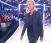 """Didier Porte flingue Cyril Hanouna, ce """"marionnettiste démoniaque"""""""