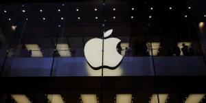 iPhone 7 : une date de sortie en septembre 2015 ?