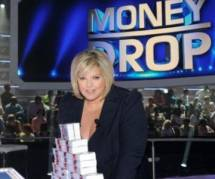 Money Drop : le couple Valérie Bègue et Keen V sur TF1 Replay