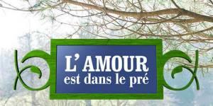 L'amour est dans le pré 2015 : M6 fait les présentations le 5 janvier