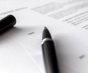 Le CV anonyme est-il efficace ?