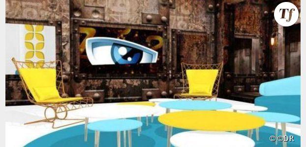 Secret Story : TF1 n'a encore rien décidé pour 2015