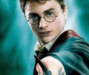 Harry Potter : Marianne James aurait pu être au casting !