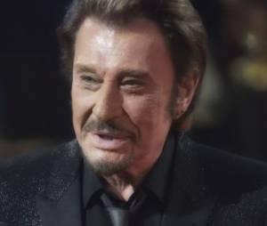 Johnny Hallyday : 3 choses étonnantes sur le rockeur