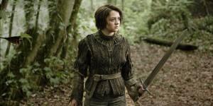 Game of Thrones saison 5 : un nouveau teaser mystérieux dévoilé