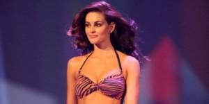 Miss Monde 2015 : le défilé en bikini, c'est fini