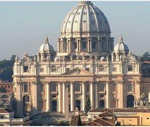 Italie : l'Eglise ne veut pas participer à l'effort de solidarité