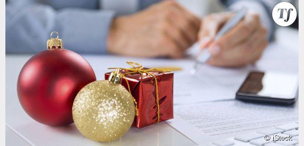 Comment bien rédiger vos vœux professionnels 2015 ?