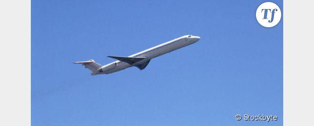 Air France dans le top 10 des compagnies aériennes les plus sûres