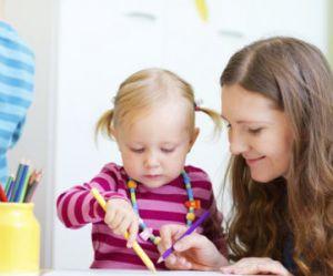 Où trouver une baby-sitter le 31 décembre ?