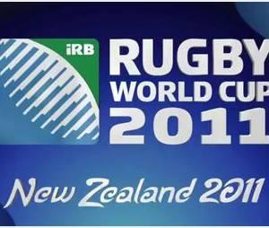 Rugby : Le XV de France est arrivé  en Nouvelle-Zélande pour la Coupe du Monde 2011