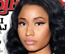 "Nicki Minaj se confie sur son avortement : ""J'ai cru que j'allais mourir"""