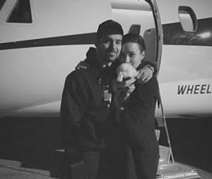 Demi Lovato : plus heureuse que jamais en couple avec Wilmer Valderrama