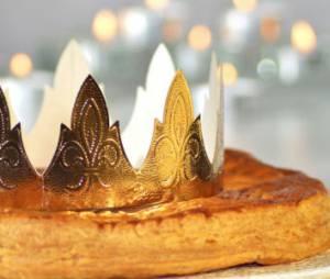 Galette des rois : nos meilleures recettes pour changer de la frangipane