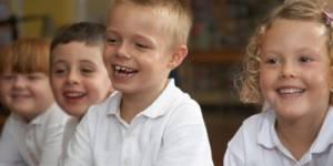 Luc Chatel veut rétablir les leçons de morale à l'école