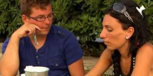 Princes de l'amour 2 : Bastien et Cindy, toujours en couple et amoureux ?