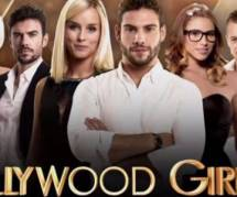 Hollywood Girls 4 : les épisodes 1 et 2 sur NRJ12 Replay