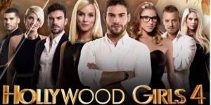 Hollywood Girls 4 : les épisodes 1 et 2 sur NRJ12 Replay