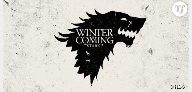 Game of Thrones : un prélude de la saison 5 diffusé le 8 février