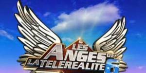 Anges 7 : le casting officiel se dévoile