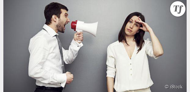 Comment ne pas se laisser miner par les personnalités toxiques au travail ?