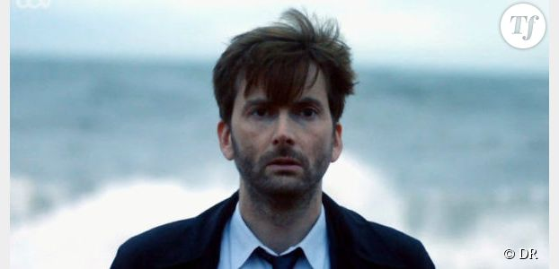 Hannibal : David Tennant (Broadchurch) bientôt dans la série ?