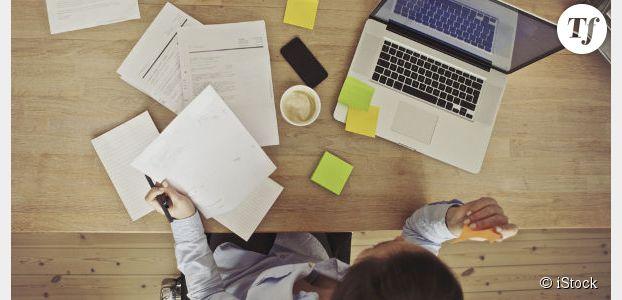 Internet nuit-il vraiment à la productivité des salariés ?