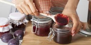 Cinq choses à savoir avant de faire ses propres conserves