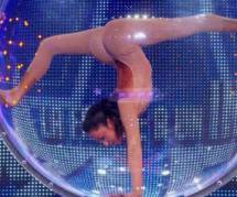 Incroyable Talent 2015 : quelle date pour la finale ?