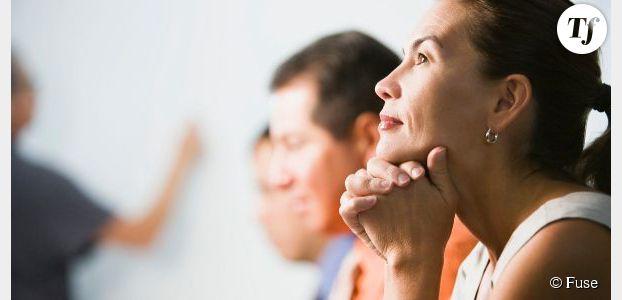 Les 3 pièges qui empêchent les femmes d'accéder à des postes à responsabilités