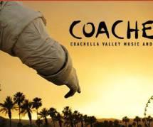 Coachella 2015 : la programmation complète