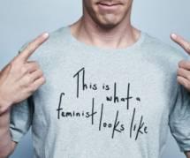 8 signes qui prouvent que notre mec est féministe