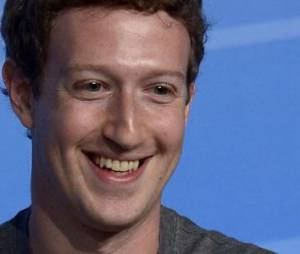 Quand Mark Zuckerberg fait exploser les ventes de livres