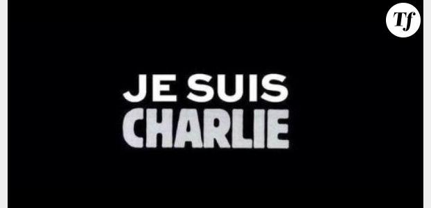 Charlie Hebdo : le monde entier sous le choc