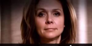Patron Incognito : Karine Ohana-Cohen et coursiers.com sur M6 Replay / 6Play