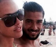 Vanessa Lawrens et Julien Guirado : un couple de retour à la TV