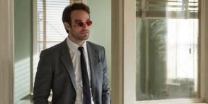 Daredevil : quelle date de diffusion pour la série de Netflix ?