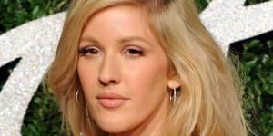50 Shades of Grey : la chanson d'Ellie Goulding dévoilée