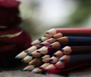 Charlie Hebdo : à quoi correspond une journée de deuil national ?
