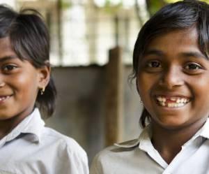 """Les femmes indiennes incitées à avoir 4 enfants pour """"protéger leur religion"""""""