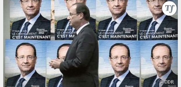 Julie Gayet et François Hollande : le mariage en 2015 selon l'astrologie