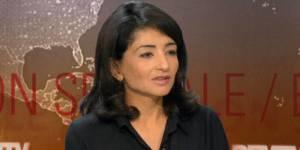 Charlie Hebdo : le témoignage bouleversant de Jeannette Bougrab, la compagne de Charb