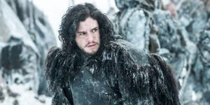 Game of Thrones saison 5 : la date de lancement le 12 avril sur HBO