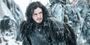Game of Thrones saison 5 : la date de lancement le 12 avril sur HBO
