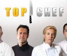 Top Chef 2015 : les portraits de tous les candidats de la nouvelle saison