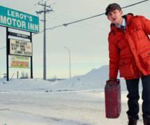 Fargo : Ted Danson, Patrick Wilson et Jean Smart rejoignent le casting